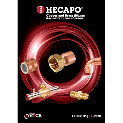 cover catalogue export hecapo